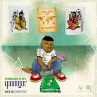 RENEGADE_Youngin'_cover_CLN